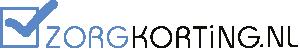logo-e714968c6ade899fc5192f1718ffb81f