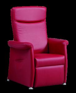 Een sta op stoel in Tilburg kopen