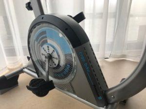 fysiotherapie nabij Meerhoven