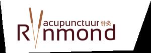 Acupunctuur Hillegersberg