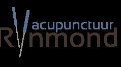 acupunctuur Capelle a/d IJssel