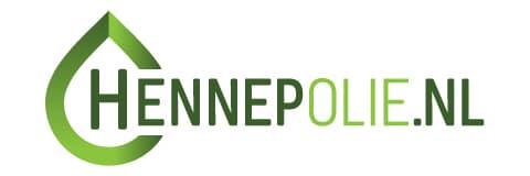 Hennepolie.nl_